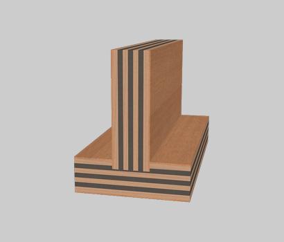 Whiteside Dado Router Bits For Undersized Plywood