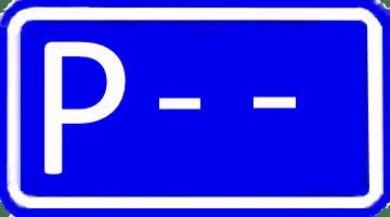 Список региональных дорог