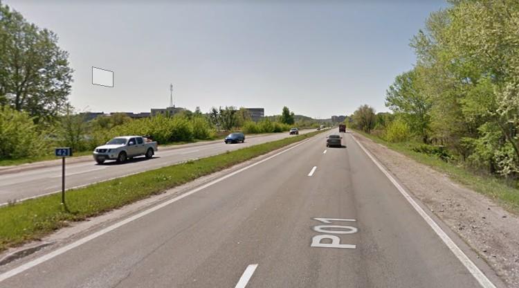 Photo of Кабмин переименовал дороги