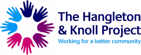 Handleton and Knoll Project