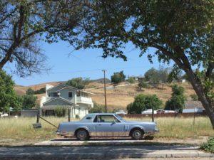 Los Alamos California