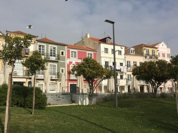 Belem Portugal