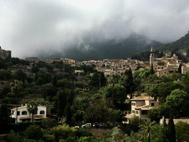 Beautiful Mallorca: Valldemossa