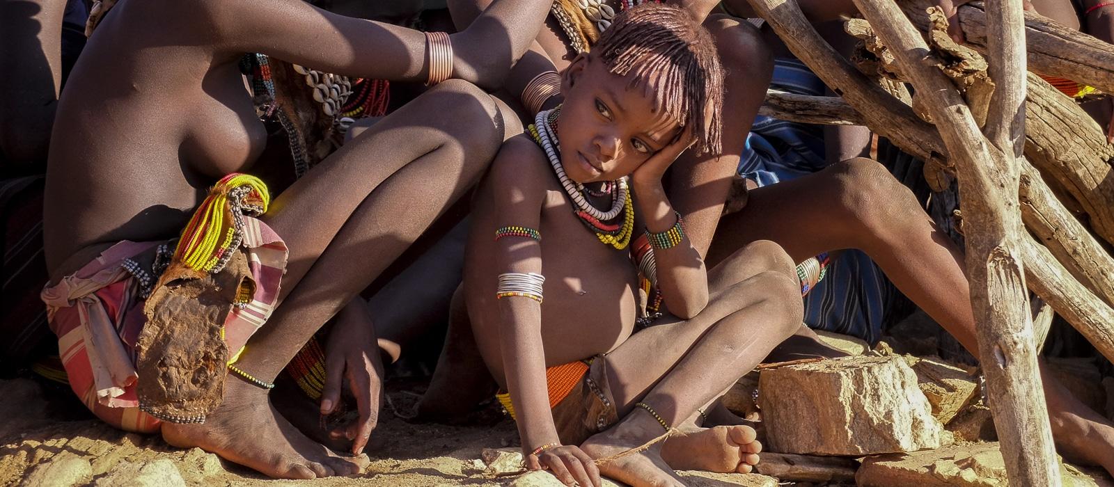 img-diapo-entete - Ethiopie-1600x700-17.jpg