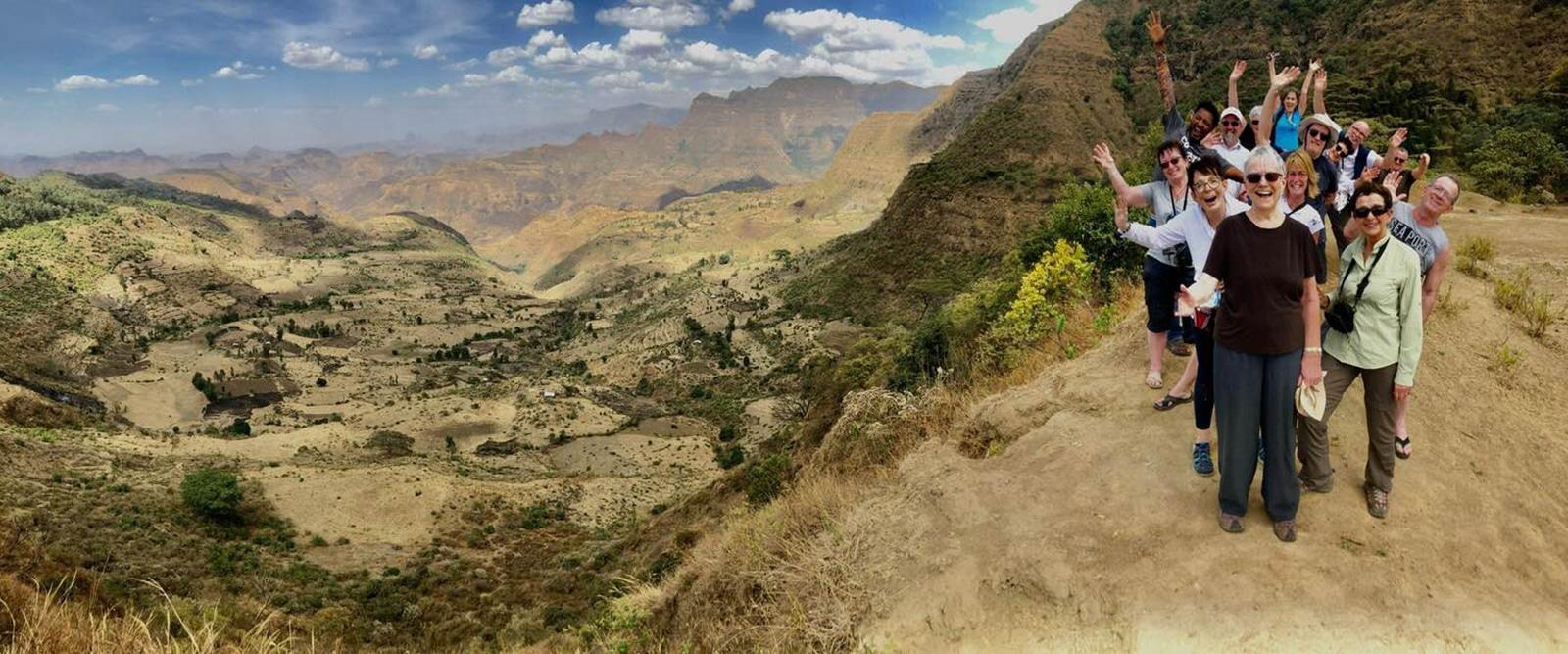img-diapo-entete - Ethiopie-Avril-18-1600x700.jpg