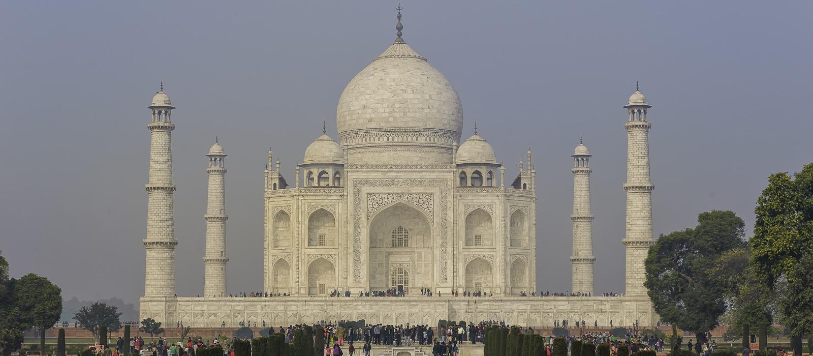 img-diapo-entete - Inde-nord-1600x700-15.jpg