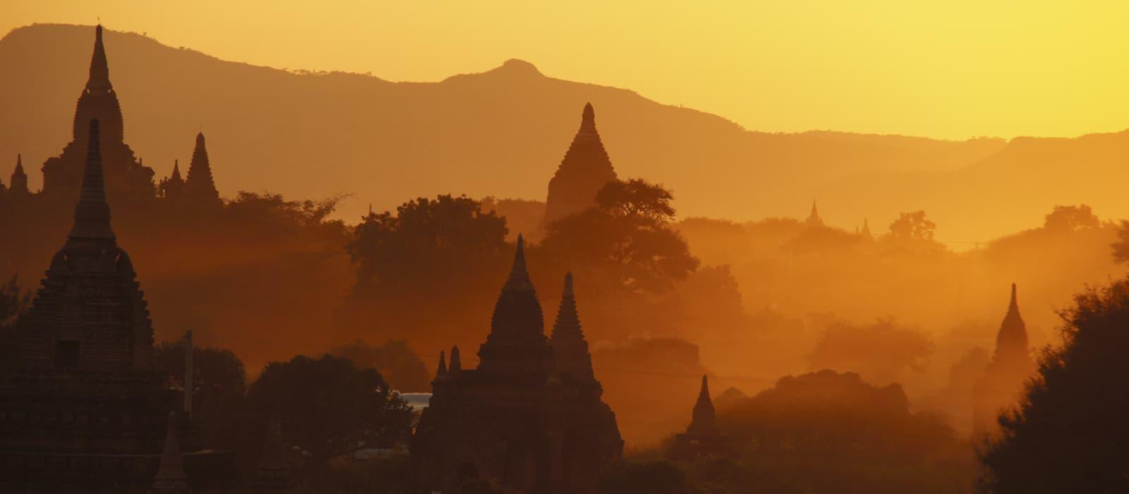 img-diapo-entete - Myanmar-1600x700-1.jpg