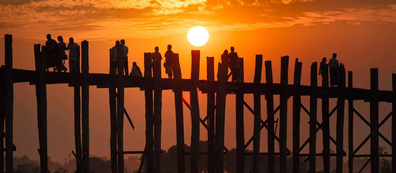 img-diapo-entete - Myanmar-1600x700-8.jpg