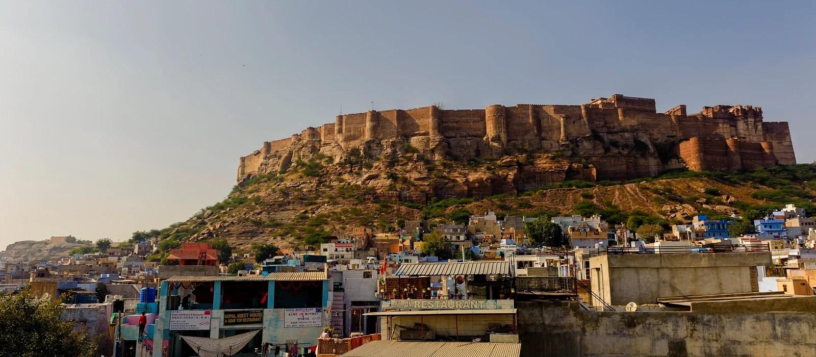 img-diapo-entete - Rajasthan-1600x700-7.jpg