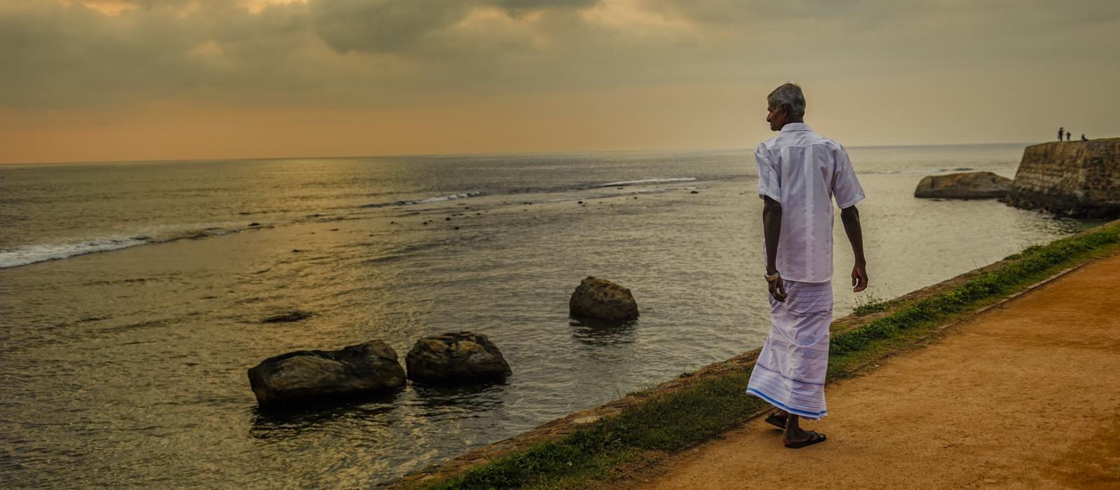 img-diapo-entete - Sri-Lanka-1600x700-1.jpg