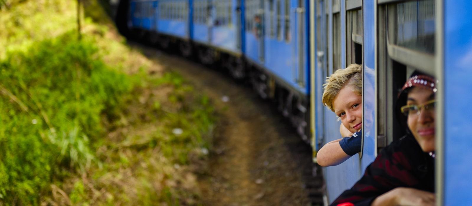 img-diapo-entete - Sri-Lanka-1600x700-9.jpg