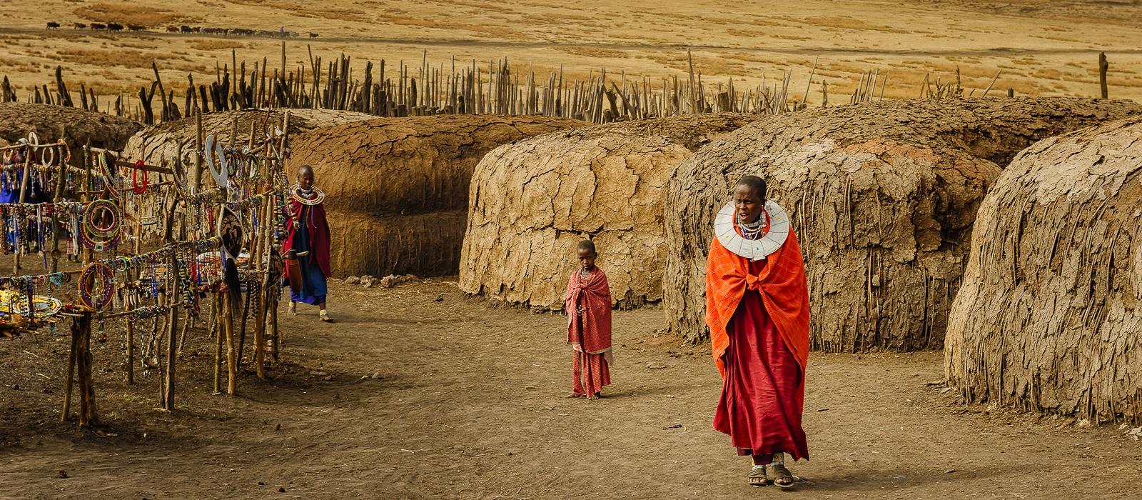 img-diapo-entete - Tanzanie-1600x700-20.jpg