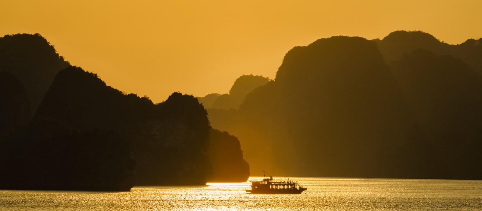 img-diapo-entete - Vietnam-1600x700-12.jpg