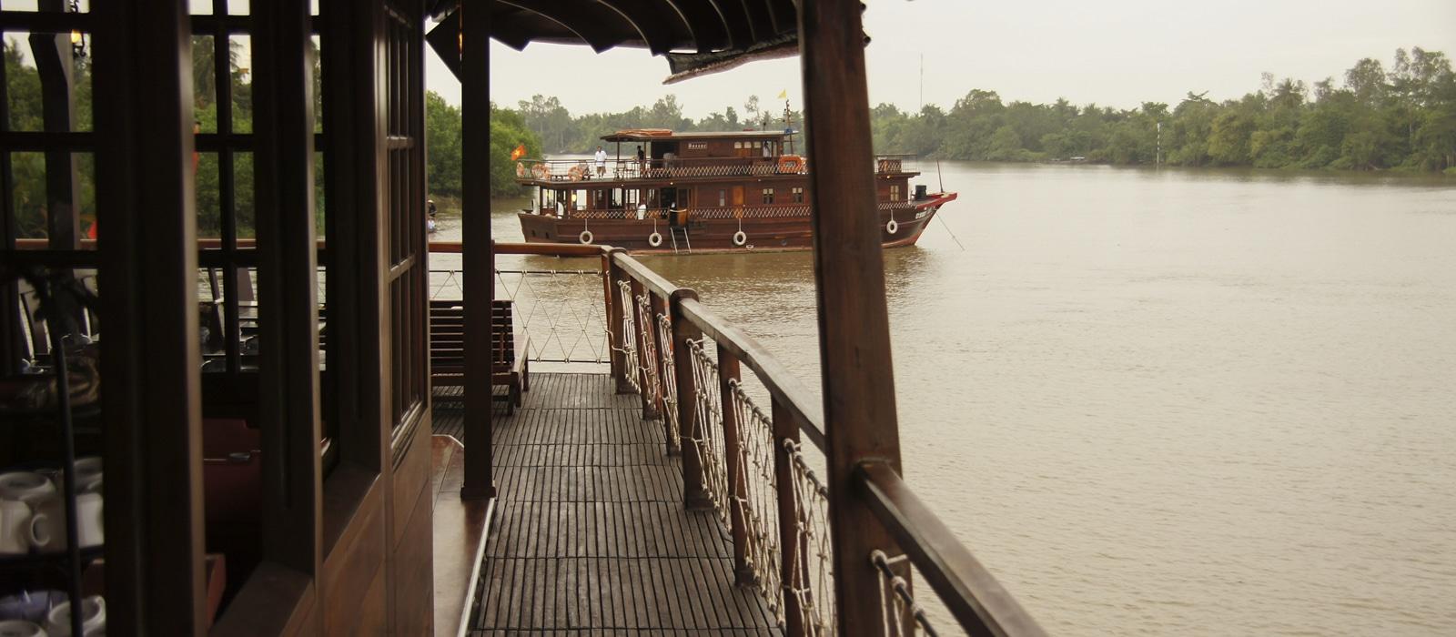 img-diapo-entete - Vietnam-1600x700-13.jpg