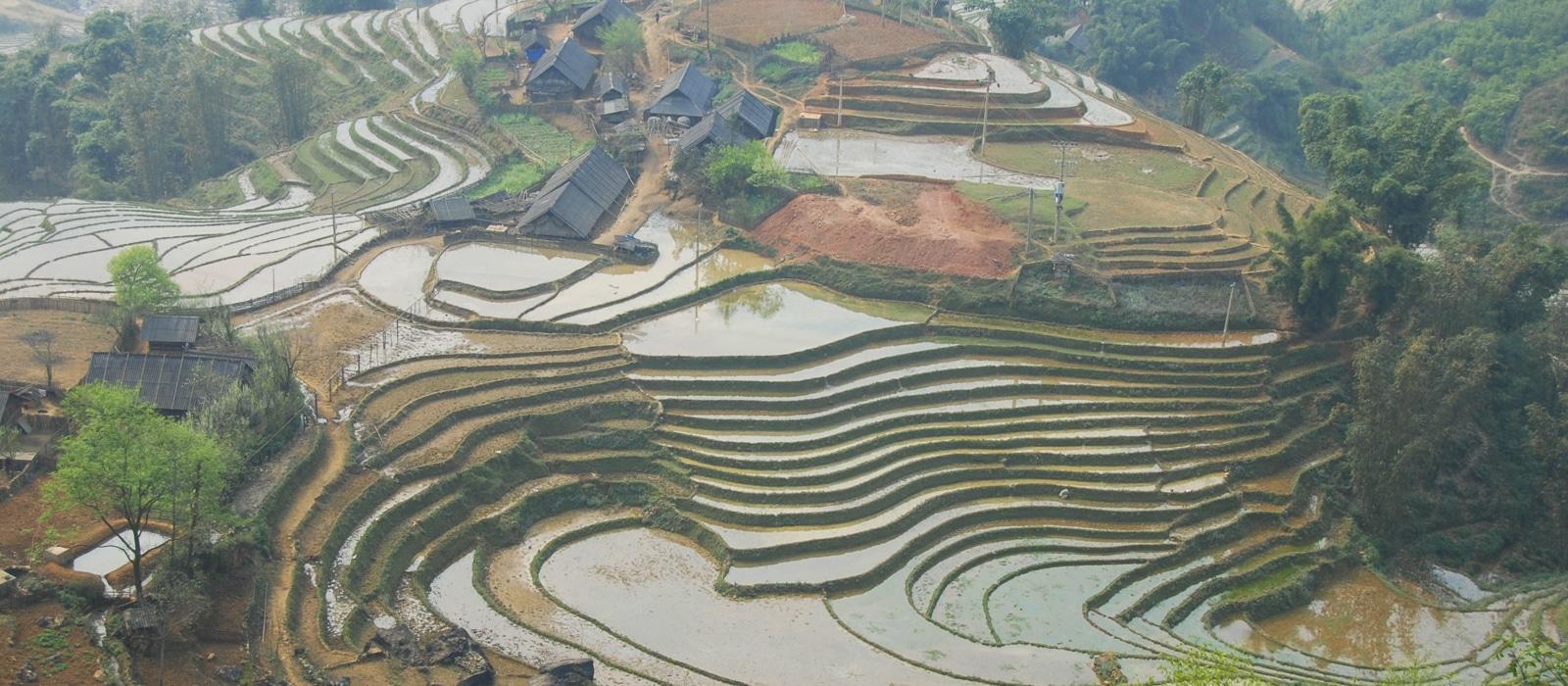 img-diapo-entete - Vietnam-1600x700-4.jpg