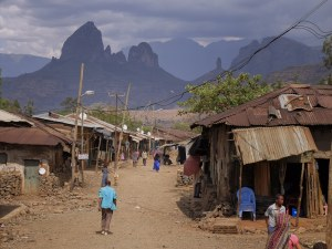 img-diapo-tab - Ethiopie-1600x900-21.jpg