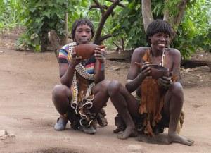 img-diapo-tab - Ethiopie-1600x900-32.jpg
