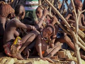 img-diapo-tab - Ethiopie-1600x900-35.jpg