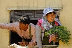 img-diapo-tab - Myanmar-1600x900-24.jpg