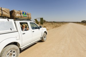 img-diapo-tab - Namibie-1600x900-1.jpg