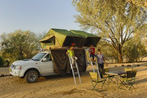 img-diapo-tab - Namibie-1600x900-16.jpg
