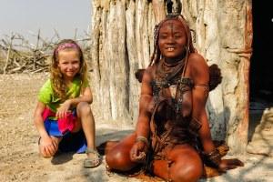 img-diapo-tab - Namibie-1600x900-26.jpg