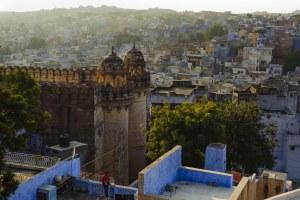 img-diapo-tab - Rajasthan-1600x900-13.jpg