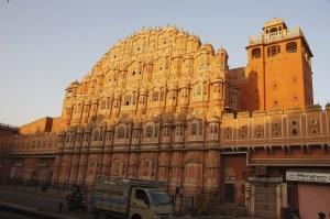 img-diapo-tab - Rajasthan-1600x900.jpg