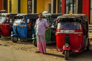 img-diapo-tab - Sri-Lanka-1600x900-13.jpg
