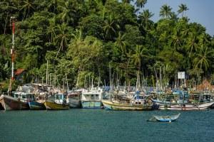img-diapo-tab - Sri-Lanka-1600x900-9.jpg