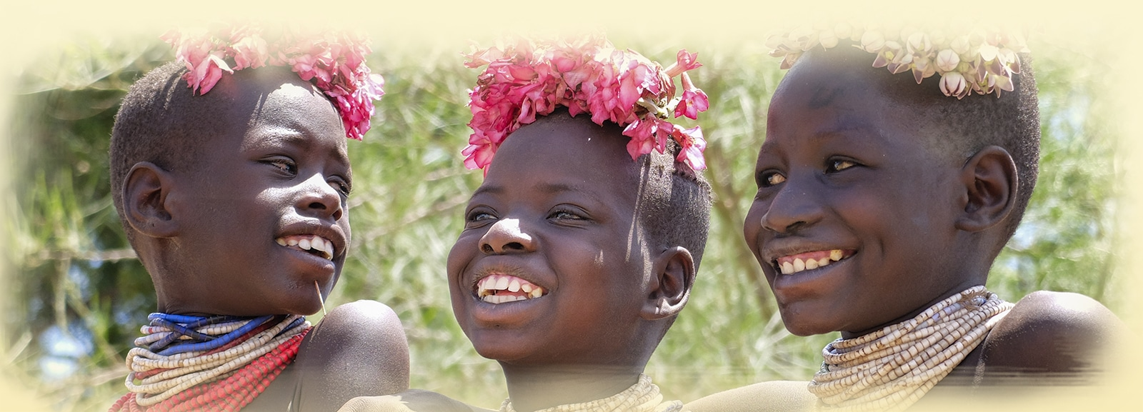 img-piedpage - img-piedpage-ethiopie.jpg