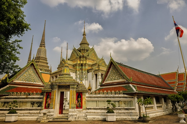 thumb - tumb-circuit-thailande.jpg