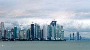 Is Panama the Right Place to Retire?