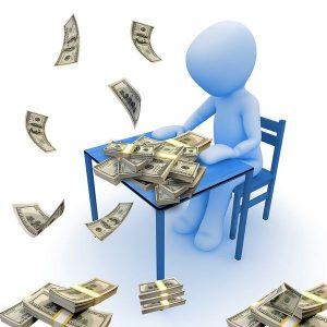 moneytable