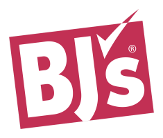 Why I Ended My Costco Membership - BJs Wholesale Club