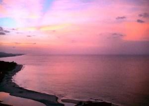 Nueva Gorgona - Panama Vacation Booked... Check!!