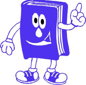 My Fantasy Week When I'm Financially Free - Write a children's book