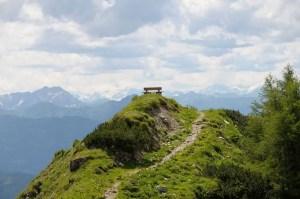 My Fantasy Week When I'm Financially Free - Walk through trails with my wife