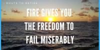 https://www.routetoretire.com/fire-freedom-fail-miserably/