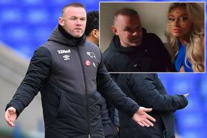 0_MAIN-Wayne-Rooney-surprised-probe-into-blackmail-closed-so-quickly-after-talks-with-police