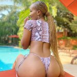 DJ Alisha Leaves Netizens In Chaos With Delicious Photos