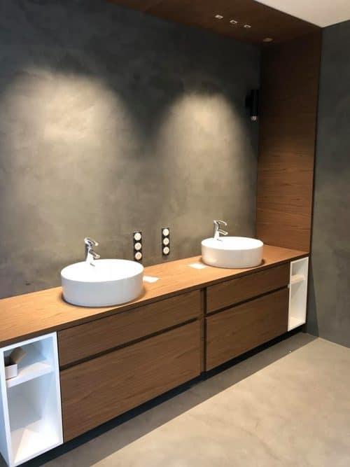 transformation de salles de bains grace
