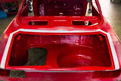 alfaromeo-bodywork-restoration-red-gtv-12