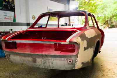 alfaromeo-bodywork-restoration-red-gtv-13