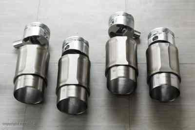 alfaromeo-restoration-parts-athens-greece-gtv-2000-pistons-5