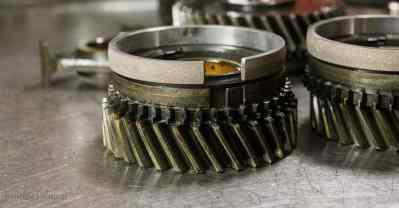 alfaromeo-restoration-parts-athens-greece-gtv-2000-pistons-8