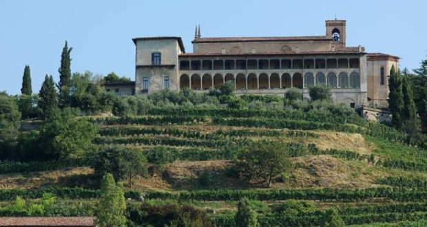 Franciacorta_Convento-della-Santissima-Annunciata-sul-Monte-Orfano-02