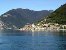 Lago_Iseo_Peschiera_Maraglio_1_Ph._Assolato