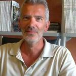 Tiziano Belotti