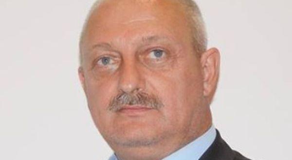 Roberto Manenti
